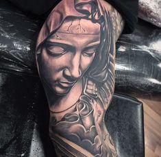 Najlepsze Obrazy Na Tablicy Jezus Chrystus 78 Tatuaże