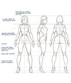[Essential] body clothing design dynamic