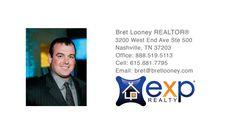 103 Jesse Brown Dr Goodletsville TN 37072 Realtor License, Real Estate Photography, Nashville, Brown, House, Home, Brown Colors, Homes, Houses