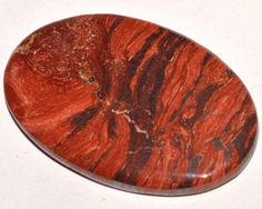 Original Earth Mined Snakeskin Jasper Natural Genuine by indroshil