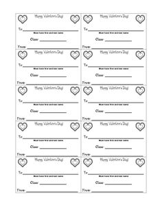 20 best candy grams images on pinterest candy grams candygram 5 best images of candy grams christmas printable candy cane gram sayings christmas candy cane grams template and candy cane gram ideas maxwellsz