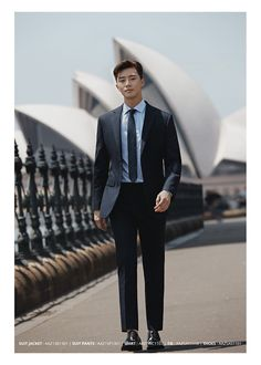 """""""I'm starting to see a lot of ppl posting about Park Seo Joon. As a long standing fan of his here are my kdrama suggestions Fight My Way Hwarang(also ft. Taehyung) Divine Fury She Was Pretty What's Wrong Secretary Kim Kill Me, Heal Me"""" Joon Park, Park Hyung, Asian Actors, Korean Actors, Park Seo Joon Instagram, Dramas, Song Joong, Park Seo Jun, E Dawn"""