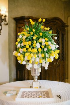 Royal Oaks Country Club Wedding by Pomp & Circumstance Events -  www.pompcircumstance.com