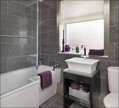 5 тенденций и идей дизайна ванных комнат в 2015 году