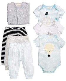 First Impressions Baby Clothes Enchanting First Impressions Baby Clothes  Macy's  My Work  Pinterest Design Decoration