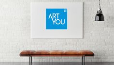 Access Artyou online for free, and find 1GB of storage, for all. #art #free #museum #galery #artist #design
