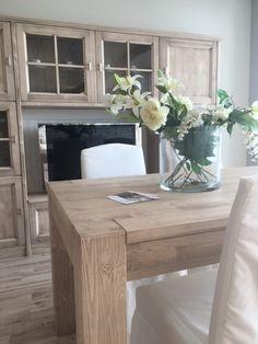 Details from Esencaj #table chosen by AC #Crippa showroom #homedecor style natural #wood #design #shabbychic