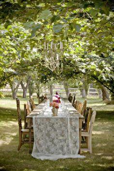 https://www.wedding-spot.com/venue/6481/The-Wayfarer-With-Whidbey-Island-Weddings/