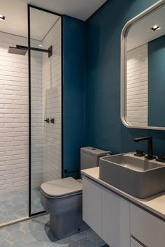 decor hobby lobby decor rental decor joann decor with cricut niche decor decor hashtags decor modern decor Diy Bathroom Decor, Bathroom Design Small, Bathroom Interior, Modern Bathroom, Zebra Bathroom, Bling Bathroom, Bathroom Niche, Rental Bathroom, White Bathroom