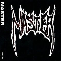 Master – Master (2017)  Artist:  Master    Album:  Master    Released:  2017    Style: Death Metal   Format: MP3 320Kbps   Size: 135+113 Mb            CD1:  01 – Pledge of Allegiance  02 – Unknown Soldier  03 – Mangled Dehumanization  04 – Pay to Die  05 – Funeral Bitch  06 – Master  07 – Bass Solo  08 – Children of the Grave (Black Sabbath cover)  09 – Re-Entry and Destruction  10 – Terrorizer  11 – The Truth  12 – Pay to Die  13 – Master  14 – Funeral Bitch  15 – Mangled Dehumaniza..