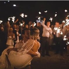 A sky full of stars and he was staring at her. #GLLBride Kristy in our VERDELLE gown, recreate the look in our VERDELLE 2.0 | stylist@graceloveslace.com.au #graceloveslace #theuniquebride Photo by @markus.lubitz