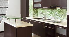 Dark Brown Kitchen Cabinets Popular Dark Brown Kitchen Cabinets Tribecca Door Style Kitchen Cabinet