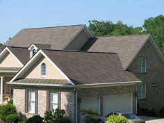 Best New Gaf Timberline Hd Pewter Grey Our Projects 640 x 480