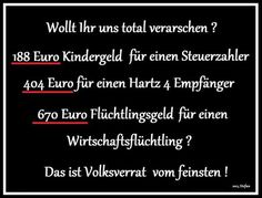 Volksverrat Wtf Funny, Funny Jokes, Conservative Values, Brave New World, Man Humor, Islam, Funny Pictures, Germany, Lol