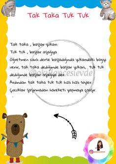 Games For Kids, Preschool, Teacher, Children, Games For Children, Young Children, Professor, Boys, Kid Garden