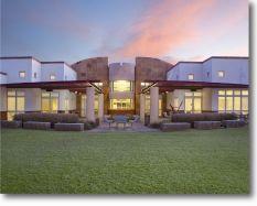 Arizona Senior Centers Directory