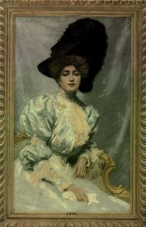 Mode 1897