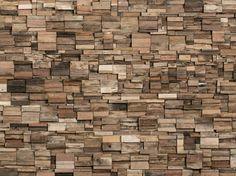 kreative wandgestaltung holzverkleidung innen deko ideen holzpanell schne idee fr wohnzimmer passt gut zu einem - Gemutliche Holzverkleidung Innen