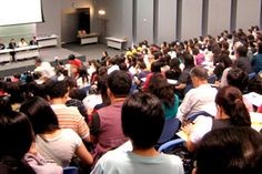 HSBC-Survey-Indians-Most-Keen-to-Send-Kids-Abroad-for-Higher-Studies