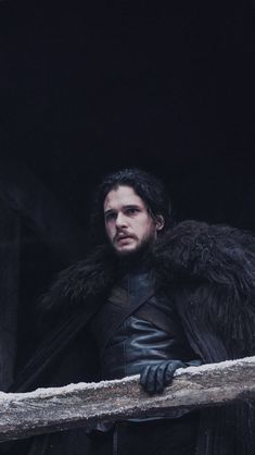 Jon snow-game of thrones Dessin Game Of Thrones, Game Of Thrones Poster, Game Of Thrones Cast, Jon E Daenerys, Daenerys Targaryen, Jon Schnee, Got Jon Snow, Action Movie Poster, 7 Arts