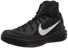 Nike Hyperdunk 2014 Herren Basketballschuhe - http://on-line-kaufen.de/nike/nike-hyperdunk-2014-herren-basketballschuhe