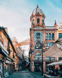 Yes, I didn't think I would take this many photos of Sevilla either, you are right 🌚 Oh The Places You'll Go, Places To Travel, Places To Visit, Madrid, San Sebastian Spain, Spain Culture, Station Balnéaire, Seville Spain, Backpacking Europe