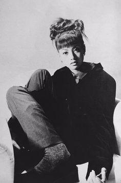 吉川ひなの Japanese Girl, Portrait Photography, Che Guevara, Model, Girls, Youth, Check, Fotografia, Japan Girl