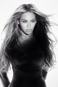 Beyonce 2014 MTV VMA Rehearsals