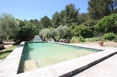 Wonderful terrace view | Modern style villa for sale in Super Cannes ...