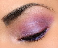 Urban Decay Urban Spectrum Eyeshadow Palette Flatline, Omen, Flashback, Backlash, Voodoo Eyeshadows, Push Eyeliner