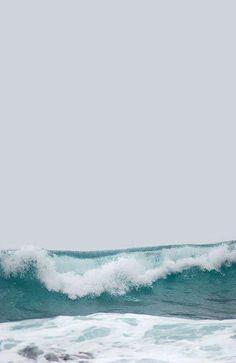 Sea salt. / ocean / waves / water / earth / explore / world / wave / beach / sand / lake / beautiful / travel / adventure / oceanic / inspiration / blue / sky / swim / pretty / sea / tide / shore / seashore / oceanfront / bank / seaside