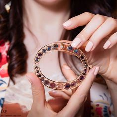 @Marie_Mas_jewelry