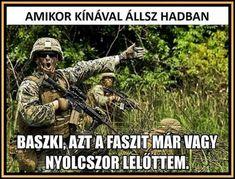 Dezso Varga - Google+