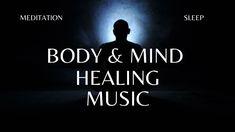 Calming Music, Relaxing Music, Deep Sleep Music, Stress Relief Music, Music Clips, Music Heals, Meditation Music, No Worries, Channel
