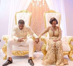 Start your marriage on the right note - 'Those that Pray Together Stay Together' African Fashion Dresses, African Attire, African Dress, Wedding Pics, Dream Wedding, Wedding Ideas, Lace Wedding, African Traditional Wedding, Nigerian Wedding Dresses Traditional