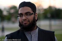 Abdul Nasir Jangda | Istikharah: How to and Why? | MuslimMatters.org