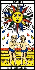 GRATUIT - Tarot Denis Lapierre 2018 - Divitarot.wiki - Divitarot 2018 -  Tarot divinatoire gratuit - Tarot de Marseille - Tarot Denis Lapierre -  Divitarot ... 7e70d008a3ac