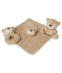 Mothercare Set Loved so Much - Novedades - Mothercare