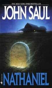 john saul books