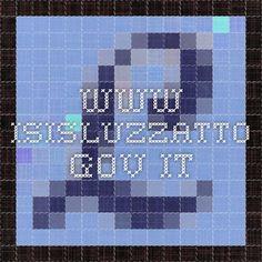 www.isisluzzatto.gov.it   ECDL