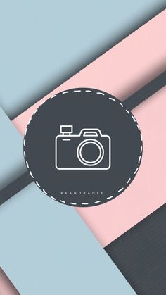 Icon Photography, Insta Icon, Cute Backgrounds, Instagram Blog, Instagram Highlight Icons, Apps, Clip Art, Photo And Video, Cover