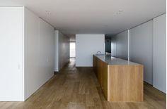 DM Residence by Vincent van Duysen