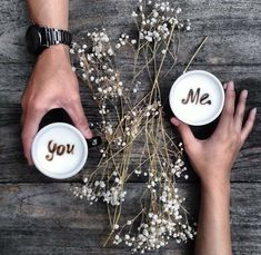 ❤️ You and Me and Coffe Good Morning Coffee, Coffee Break, Coffee Cafe, Coffee Shop, Pause Café, Latte Macchiato, Coffee Photography, Lifestyle Photography, Coffee And Books