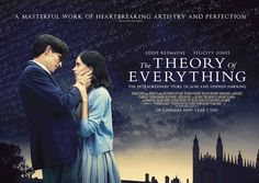 the theory of everything - Recherche Google
