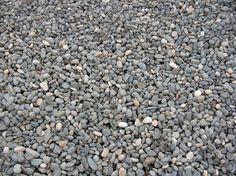 gravel - Google Search