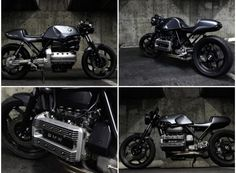 BMW-K100-Cafe-Racer-450x330.jpg (450×330)