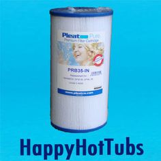 Beachcomber Filter - PRB35-IN, C-4335 Tubs For Sale, Happy Hot, Bournemouth, Portsmouth, Southampton, Apollo, Birmingham, Brighton, Everything