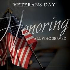Happy Veterans Day 2019 Images, Quotes & Sayings, Pictures, Messages Veterans Day Poem, Veterans Day Photos, Happy Veterans Day Quotes, Free Veterans Day, Veterans Day 2019, Veterans Day Thank You, Veterans Day Activities, Veterans Day Gifts, Military Veterans