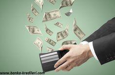 banka kredileri, kredi başvurusu https://www.banka-kredileri.com/
