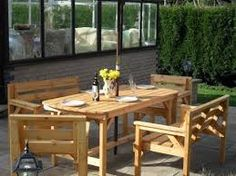 Who is Garden Furniture.  Click here to know more http://gardenfurniture.ltd